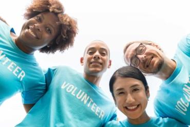 volunteer-wizo