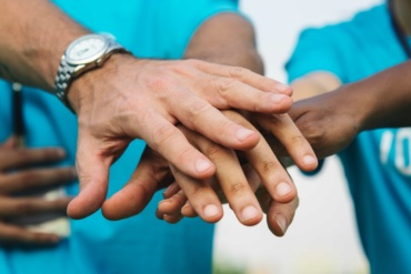 ways-to-give-wizo