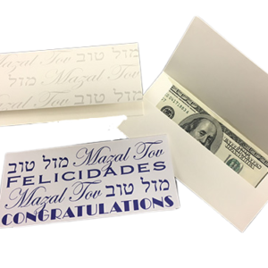 Money_Holder_Cards-Wizo