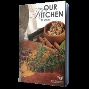 cookbook-wizo-clear