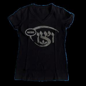 wizo_t_shirt