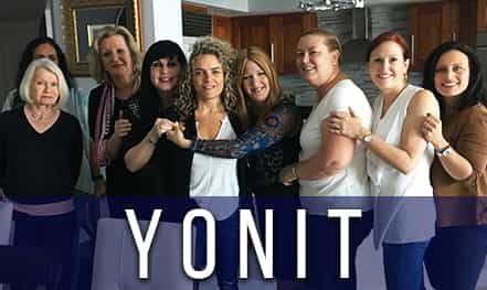 chapter-yonit