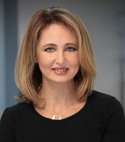 Regina Zinguer