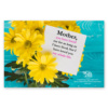 Mother's Day Donation Card No 2