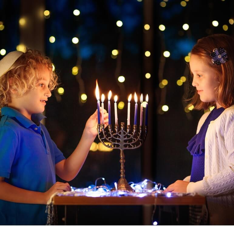 Hanukkah Dinner-less Dinner Campaign 771x745 OPTIMIZED