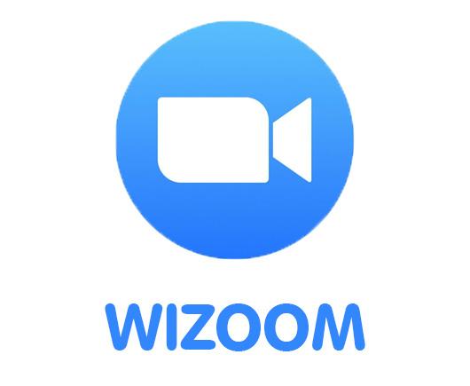 wizoom