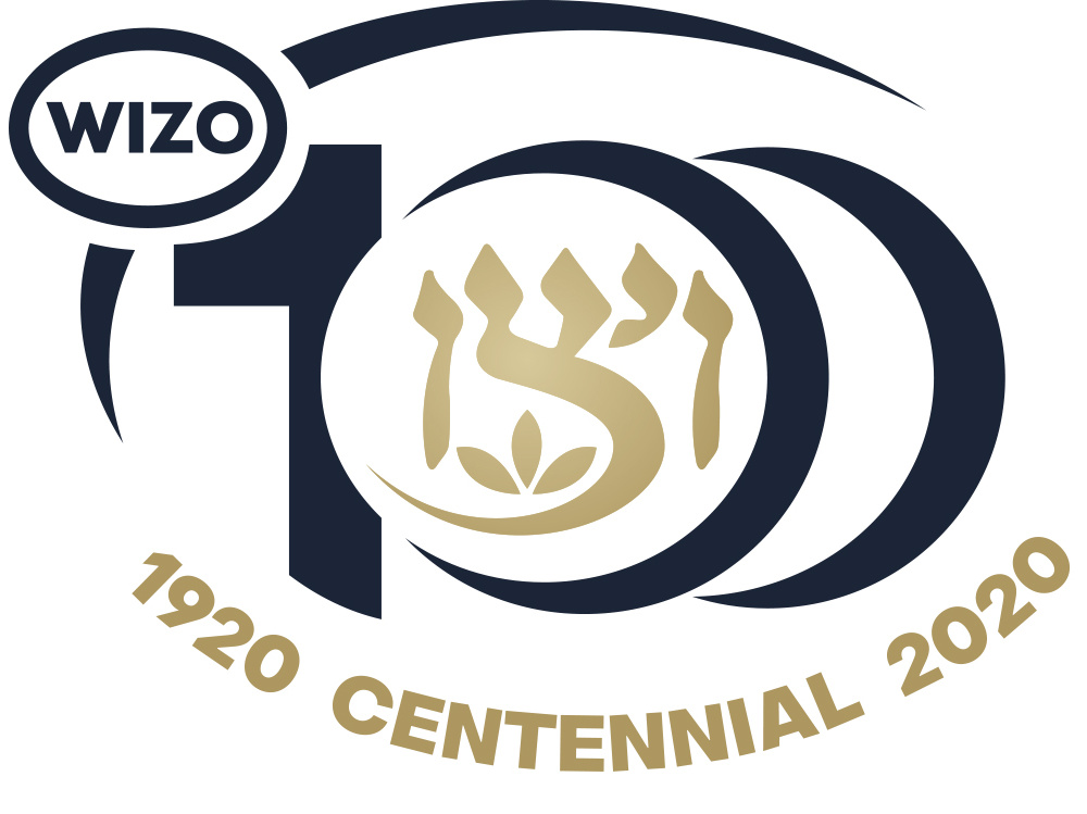 Wizo Logo 100 Digital usage-RGBHEX-F